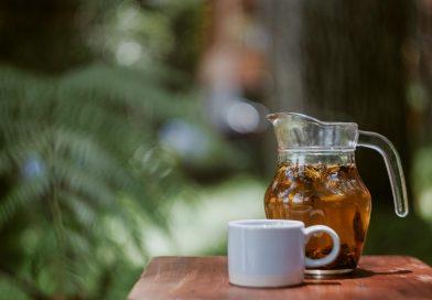 Tratamente naturiste si remedii pentru detoxifierea organismului