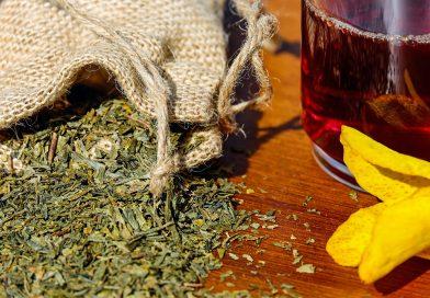 Tratamente Naturiste si Remedii pentru Slabit